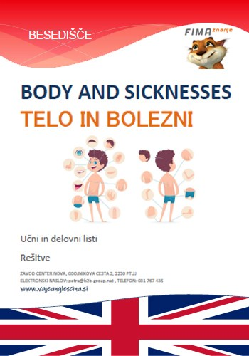 Bes-BODY-AND-SICKNESSES-01