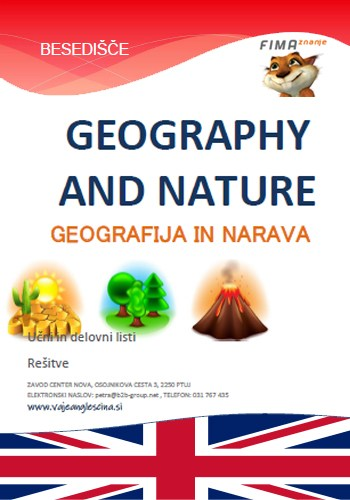 Bes-GEOGRAPHY-AND-NATURE-01