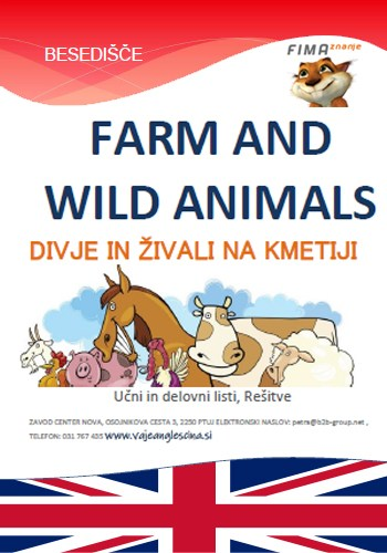 Bes-WILD-AND-FARM-ANIMALS-01