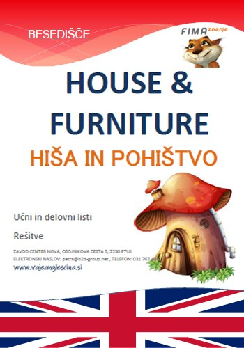 Bes-house-and-furniture-01