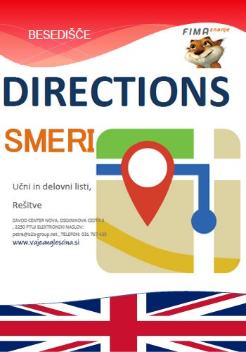 bes-directions-01-1612023835