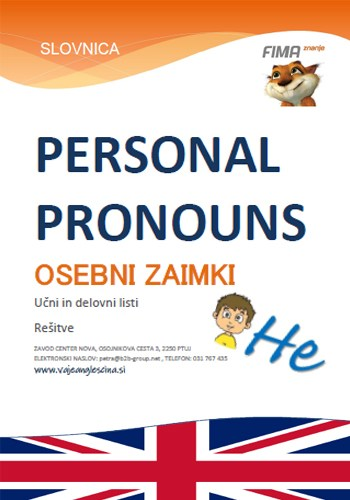 slo-personal-pronouns-01-1605793778