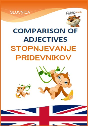 slov-comparison-of-adjectives-01
